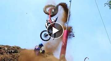 Montee Impossible Best Of La Bresse 2019 GK