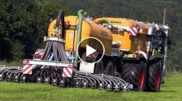 Modern Agriculture Machines That Are At Another Level ▶3 - The Best Heavy Machines Working
